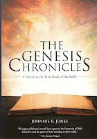 Genesis Chronicles